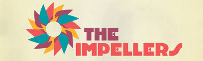 The Impellers