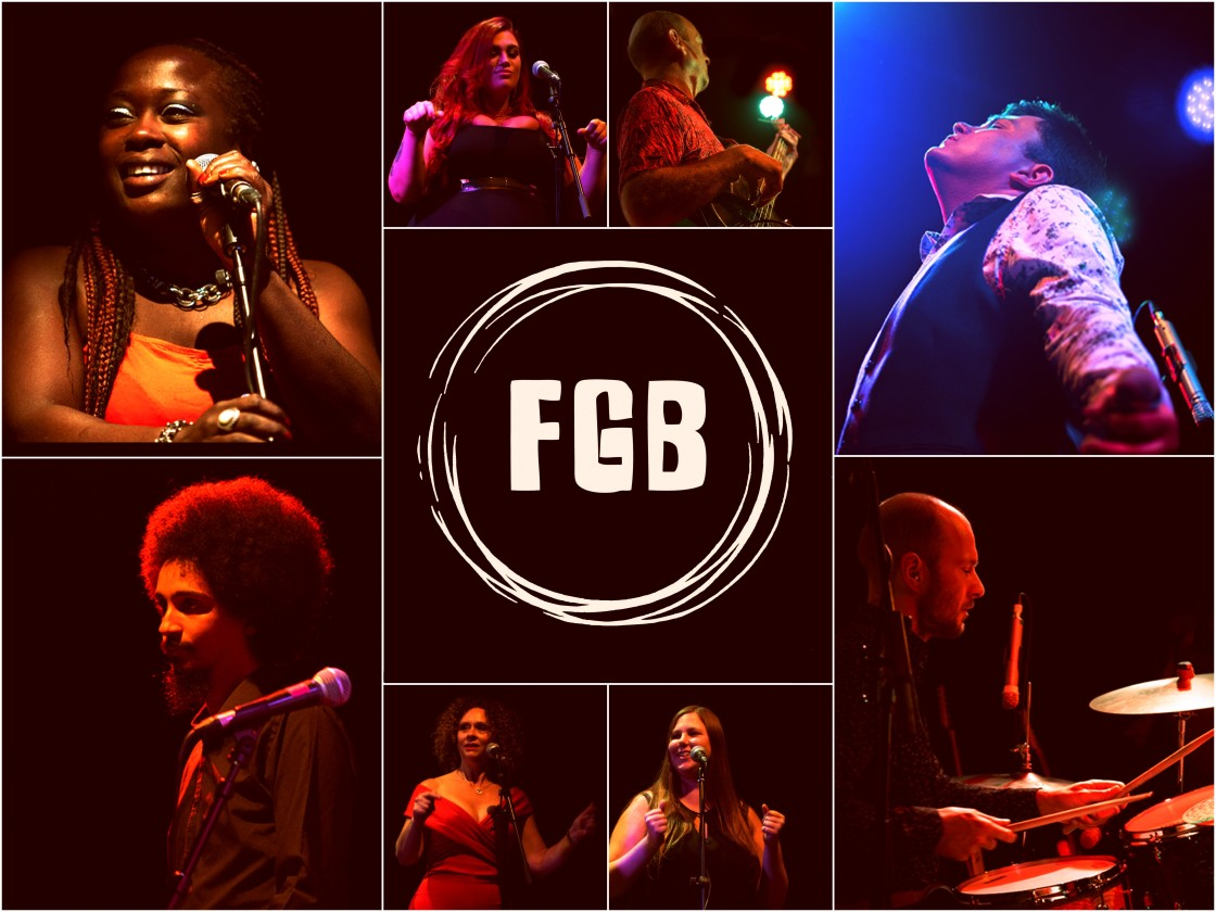 FGB GTM Website Collage 2019